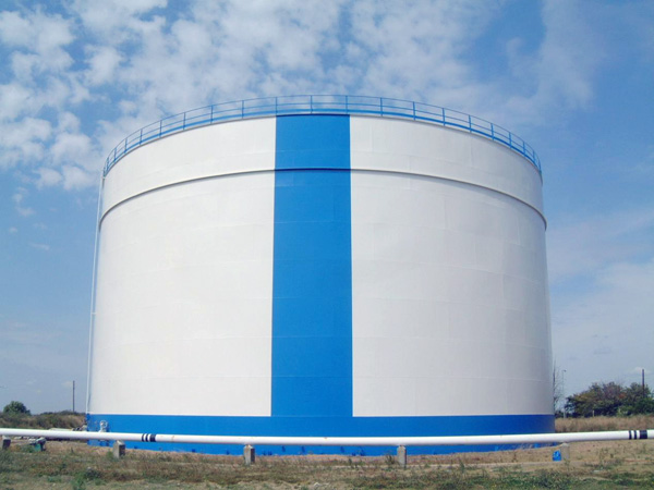 chemical storage tanks for sale