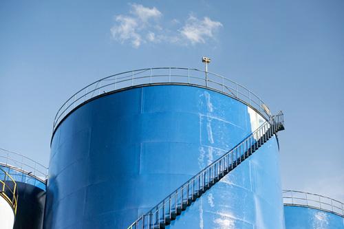 Best Drinking Water Storage Tank For Sale Custom Design